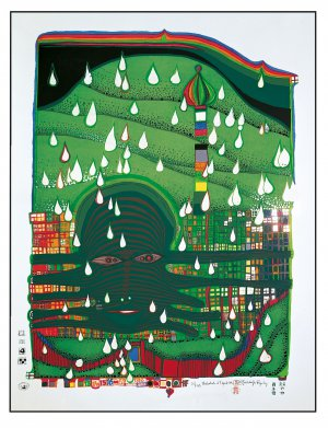 690-green-power-siebdruck-19722015-namida-ag-glarus-schweiz_rgb